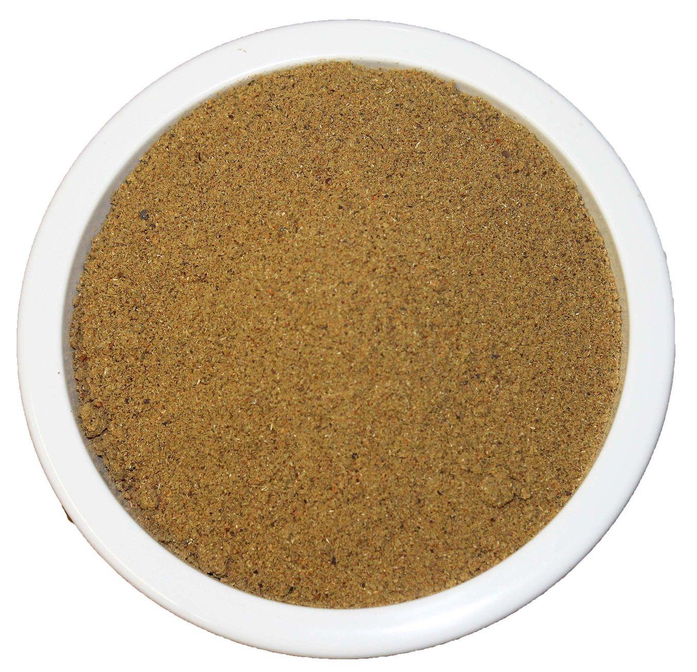 Gewürzmischung Wild griesig 250 g 1A Qualität Edles Gewürz PEnandiTRA ®