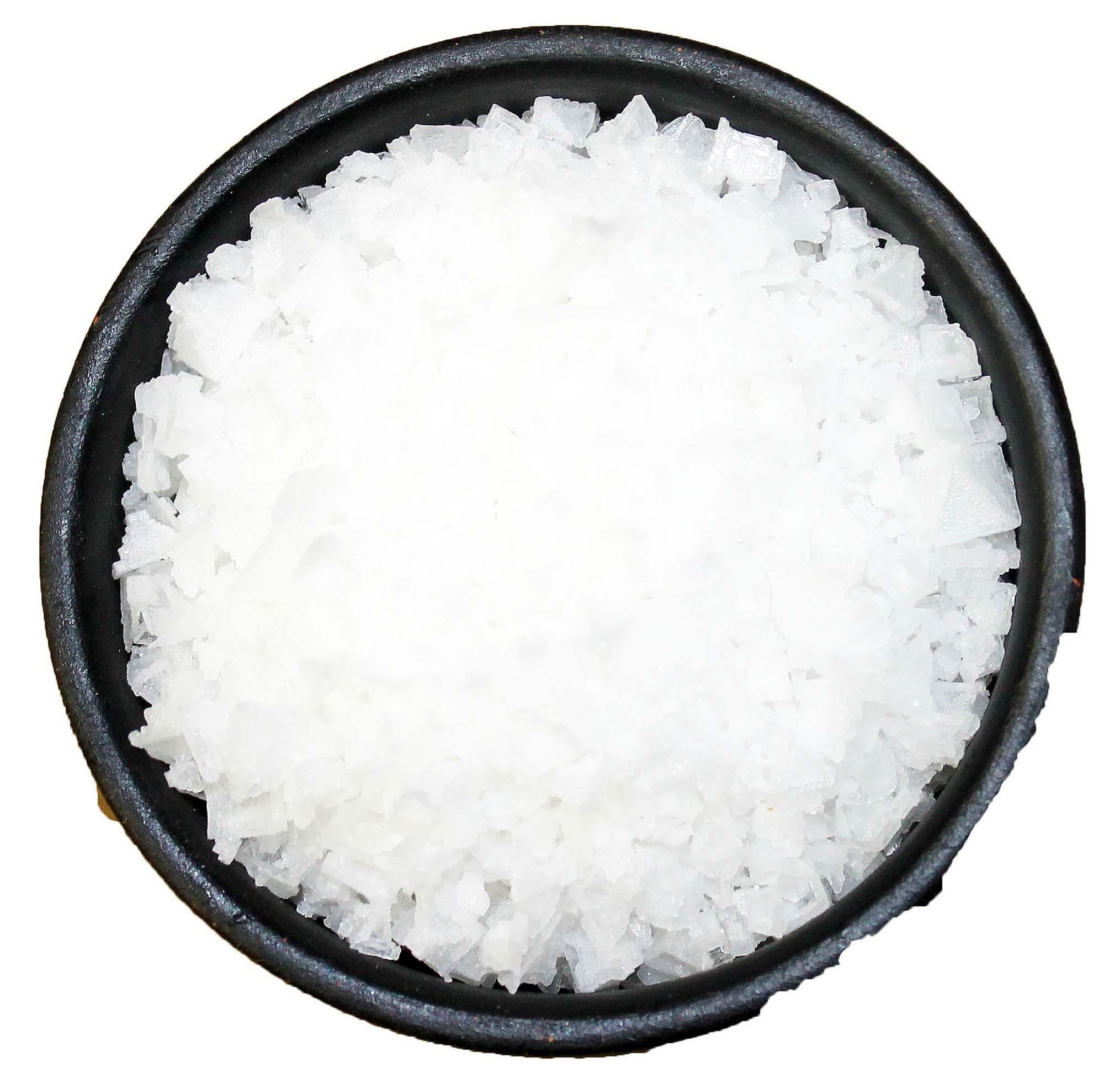 Fleur de Sel 250 g Pyramiden-Salz 1A Qualität PEnandiTRA ®