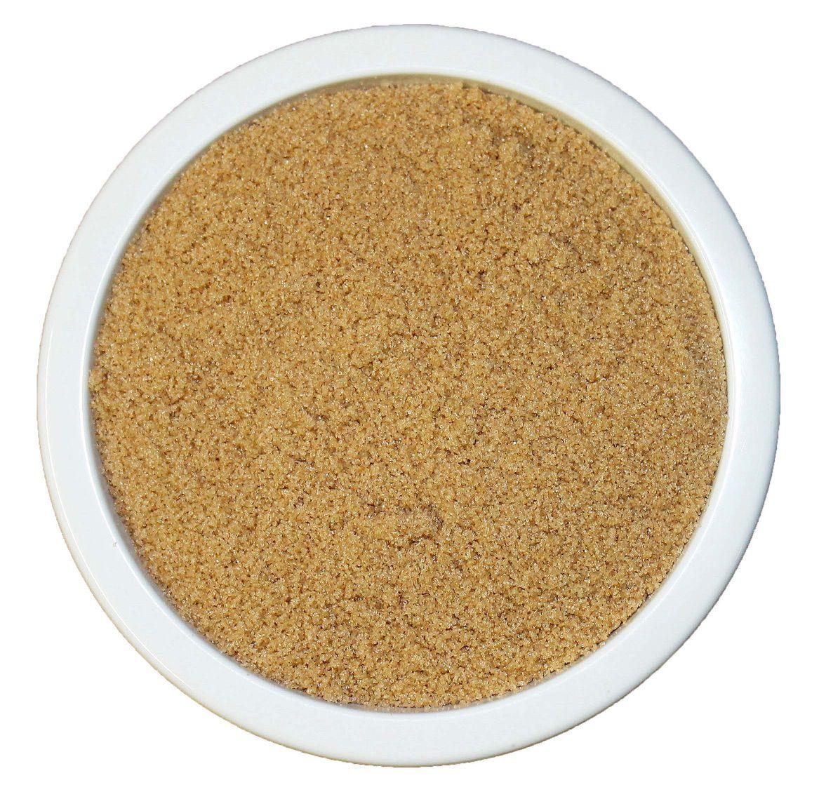 Rauchsalz Hickory 100 g Vegetarier Veganer 1A Qualität Edles Salz PEnandiTRA ®